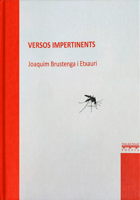 versos impertinents